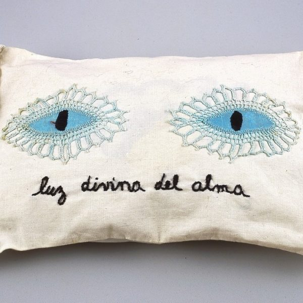 Luz divina del alma [Divine Light of the Soul]