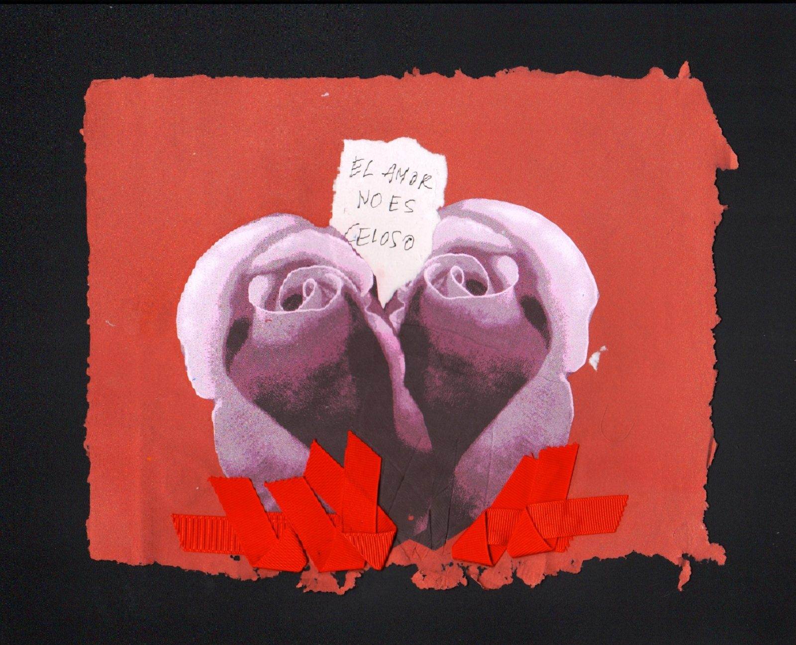 Visual AIDS | Visual AIDS utilizes art to fight AIDS by provoking…